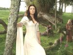 Photo Legend Of The Seeker 22512 : Legend Of The Seeker