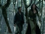 Photo Legend Of The Seeker 22517 : Legend Of The Seeker
