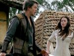 Photo Legend Of The Seeker 22583 : Legend Of The Seeker
