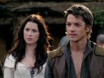 Photo Legend Of The Seeker 22586 : Legend Of The Seeker