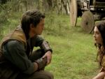 Photo Legend Of The Seeker 22627 : Legend Of The Seeker