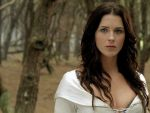 Legend Of The Seeker serie de                   Adela70 provenant de Legend Of The Seeker