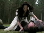 Photo Legend Of The Seeker 22641 : Legend Of The Seeker