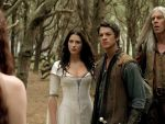 Photo Legend Of The Seeker 22659 : Legend Of The Seeker