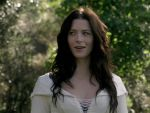 Photo Legend Of The Seeker 22667 : Legend Of The Seeker