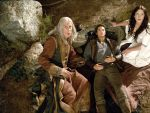 Photo Legend Of The Seeker 22670 : Legend Of The Seeker