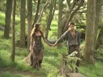 Photo Legend Of The Seeker 22674 : legend-of-the-seeker