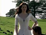Photo Legend Of The Seeker 22712 : Legend Of The Seeker