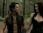 Photo Legend Of The Seeker 22773 : Legend Of The Seeker