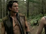 Photo Legend Of The Seeker 22783 : Legend Of The Seeker