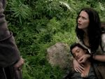 Photo Legend Of The Seeker 22788 : Legend Of The Seeker