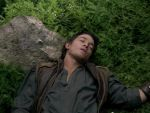 Photo Legend Of The Seeker 22802 : Legend Of The Seeker