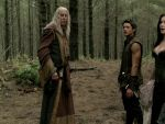 Photo Legend Of The Seeker 22809 : Legend Of The Seeker