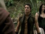 Photo Legend Of The Seeker 22814 : Legend Of The Seeker