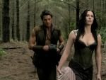 Photo Legend Of The Seeker 22824 : legend-of-the-seeker