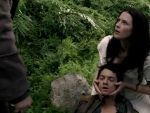 Photo Legend Of The Seeker 22832 : Legend Of The Seeker