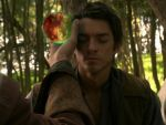 Photo Legend Of The Seeker 22902 : Legend Of The Seeker