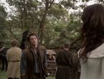Photo Legend Of The Seeker 22910 : legend-of-the-seeker