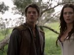 Photo Legend Of The Seeker 22913 : Legend Of The Seeker