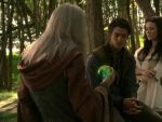 Photo Legend Of The Seeker 22926 : Legend Of The Seeker