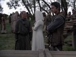 Photo Legend Of The Seeker 22968 : Legend Of The Seeker