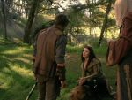 Photo Legend Of The Seeker 22986 : Legend Of The Seeker