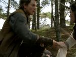 Photo Legend Of The Seeker 23133 : Legend Of The Seeker