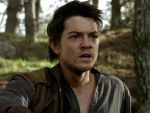Photo Legend Of The Seeker 23172 : Legend Of The Seeker
