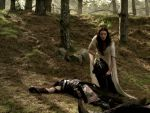 Photo Legend Of The Seeker 23174 : Legend Of The Seeker
