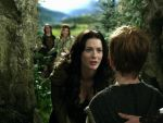 Photo Legend Of The Seeker 23311 : legend-of-the-seeker