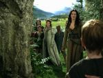Photo Legend Of The Seeker 23315 : Legend Of The Seeker