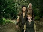 Photo Legend Of The Seeker 23317 : Legend Of The Seeker
