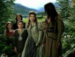 Photo Legend Of The Seeker 23328 : Legend Of The Seeker