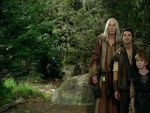 Photo Legend Of The Seeker 23330 : Legend Of The Seeker