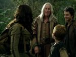 Photo Legend Of The Seeker 23332 : Legend Of The Seeker