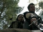 Photo Legend Of The Seeker 23365 : Legend Of The Seeker