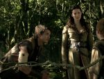 Photo Legend Of The Seeker 23374 : Legend Of The Seeker