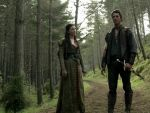 Photo Legend Of The Seeker 23502 : legend-of-the-seeker