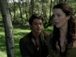 Photo Legend Of The Seeker 23609 : legend-of-the-seeker