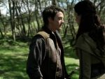 Photo Legend Of The Seeker 23618 : Legend Of The Seeker