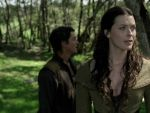 Photo Legend Of The Seeker 23619 : Legend Of The Seeker