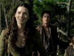 Photo Legend Of The Seeker 23627 : Legend Of The Seeker