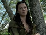 Photo Legend Of The Seeker 23630 : Legend Of The Seeker