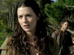 Photo Legend Of The Seeker 23645 : Legend Of The Seeker