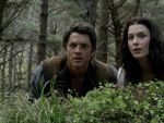 Photo Legend Of The Seeker 23718 : Legend Of The Seeker