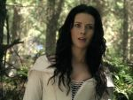 Photo Legend Of The Seeker 23767 : legend-of-the-seeker