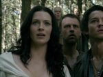 Photo Legend Of The Seeker 23795 : Legend Of The Seeker