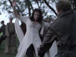 Photo Legend Of The Seeker 23811 : legend-of-the-seeker