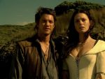 Photo Legend Of The Seeker 23831 : Legend Of The Seeker