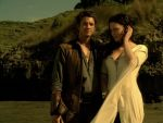 Photo Legend Of The Seeker 23837 : Legend Of The Seeker